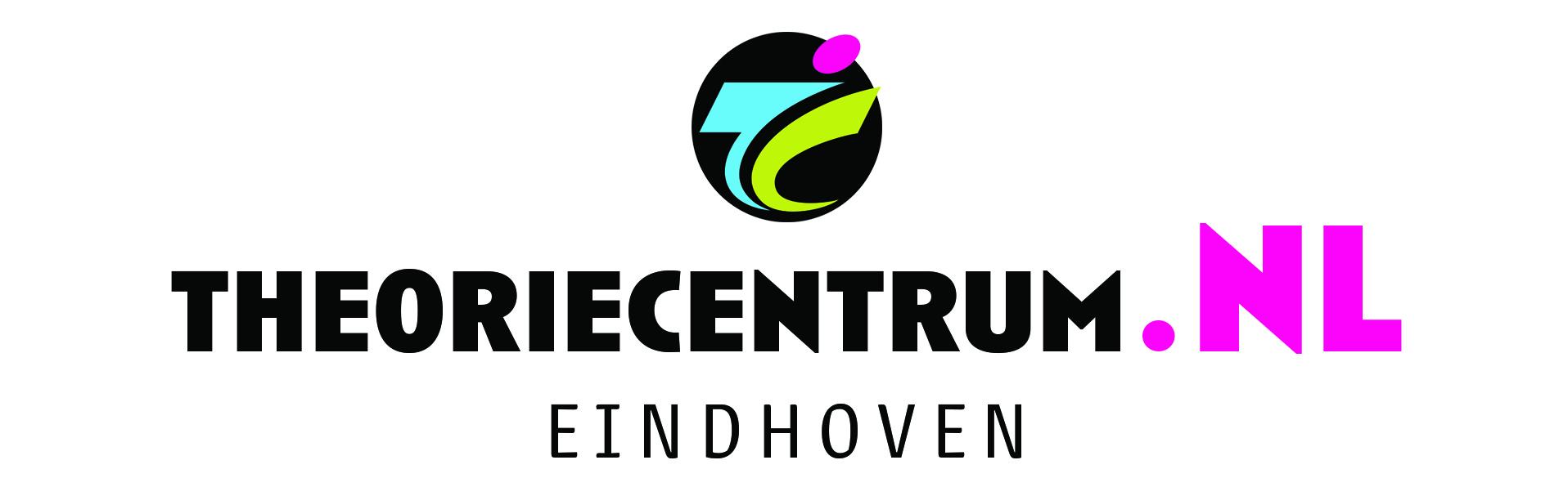 theoriecentrum.nl