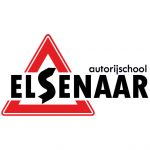 Logo Autorijschool Elsenaar Zwart Doorzichtig 463x257 1