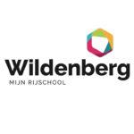 RIJSCHOOL WILDENBERG VIERKANT