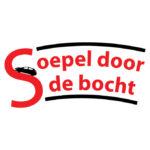 SOEPEL DOOR DE BOCHT