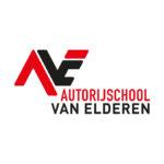 VanElderen Logo