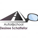Autrijschool Desiree Schattefor