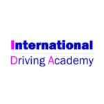 Ida Logo Nieuw