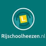 Logo Heezen