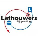 Logo Lathouwers