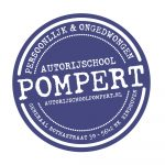 Logo Pompert Jpg Paars