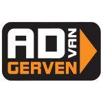 Logo Van Gerven