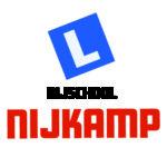 Rijschool Nijkamp