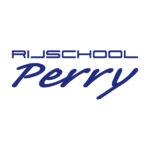 Rijschool Perry